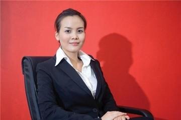 CEO Phạm Nhật Nga: Giấc mơ doanh nghiệp triệu đô
