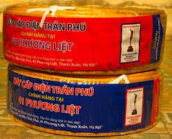 UBND Tp. Hà Nội thu hơn 298 tỷ đồng từ đấu giá quyền mua Cơ điện Trần Phú