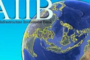 UAE trở thành thành viên thứ 35 của AIIB