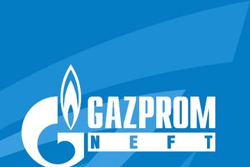 Gazprom mua 49% cố phần nhà máy lọc dầu Dung Quất