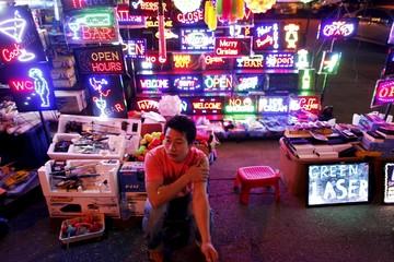 Reuters: Đồng Rúp giảm giá ảnh hưởng đến du lịch Việt Nam