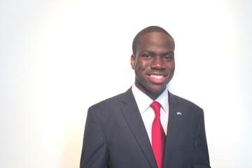 Chàng trai 17 tuổi chinh phục 8 trường Đại học hàng đầu nước Mỹ