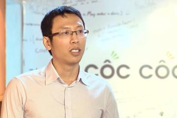 """Báo Singapore """"mổ xẻ"""" hiện tượng startup Cốc Cốc tại Việt Nam"""