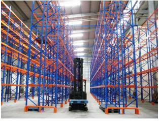 Nội Bài Cargo: Sẽ trả thêm 37% cổ tức năm 2014, dự kiến tổng tỷ lệ cổ tức chi trả là 104%