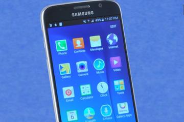 Giá trị thực của Samsung Galaxy S6 chưa đến 6 triệu đồng?