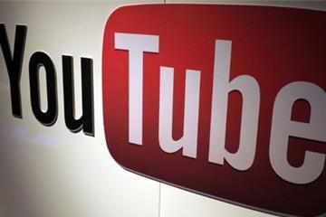 YouTube sắp thu tiền để chặn quảng cáo