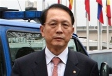 Hàn Quốc chấn động vì danh sách hối lộ của cựu chủ tịch Keangnam