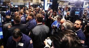 S&P 500 tiến gần đến kỷ lục nhờ cổ phiếu GE