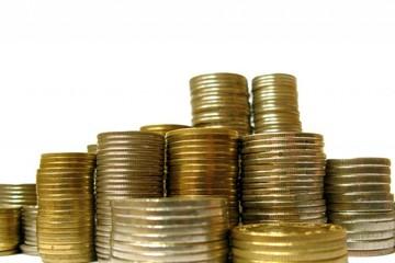 [Điểm tin ĐHCĐ tuần 5/4- 12/4] CTCK tiếp tục lên kế hoạch tăng vốn