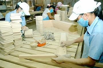 Doanh nghiệp Việt bỡ ngỡ với thị trường ASEAN