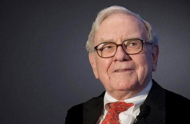 Những câu chuyện chứa bí quyết đầu tư của W.Buffett