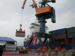 MHC bất ngờ trở thành cổ đông lớn của Hải Minh