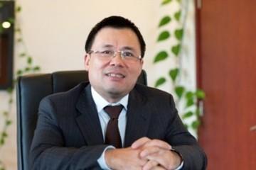 Ông Nguyễn Duy Hưng: Khi đầu tư, chúng tôi chọn những DN có sẵn tài sản và thị trường