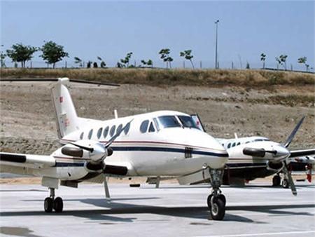 Thêm hãng hàng không tư nhân được cấp phép