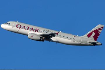Bình chọn hãng hàng không đáng tin cậy nhất thế giới