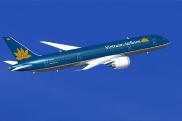 Mang theo 6 kg vàng, phi công và tiếp viên của Việt Nam bị giữ ở Hàn Quốc