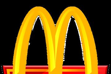 [Infographic] 12 sự thật gây choáng về McDonald's