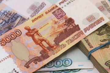 Đồng Rúp Nga tăng mạnh nhất kể từ tháng 11/2014