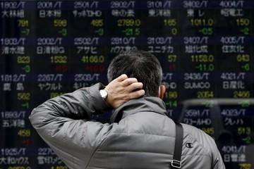 Trung Quốc sẽ tăng số cổ phiếu được phép bán khống