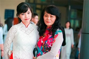 Nữ sinh Ams nhận học bổng từ đại học top 10 thế giới