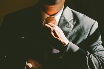 10 dấu hiệu bạn đang chọn sai nơi làm việc