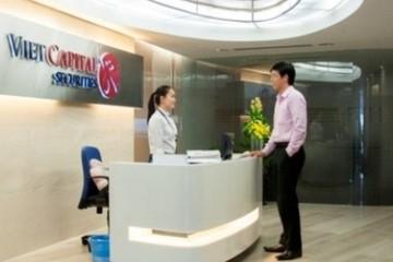 Chứng khoán Bản Việt: ĐHCĐ thông qua cho phép công ty vay vốn từ cổ đông không quá 1.000 tỷ đồng