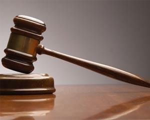 Ba tổ chức bị phạt tổng cộng 407,5 triệu đồng