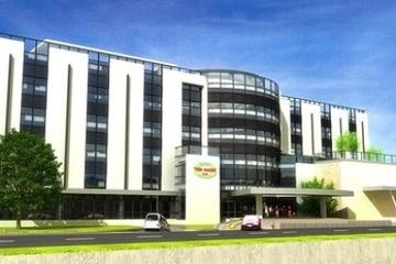 Nhựa Tiền Phong: Quý 1 công ty mẹ lãi ròng gần 70 tỷ đồng, EPS đạt 1.235 đồng