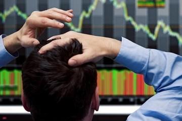 Nhà đầu tư hoảng loạn, VN-Index giảm hơn 17 điểm