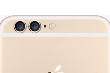 iPhone 7 sẽ dùng camera kép để chụp ảnh xa gần