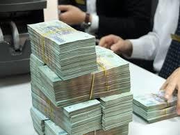 Xin xóa nợ 22,5 tỷ đồng thuế để cổ phần hóa