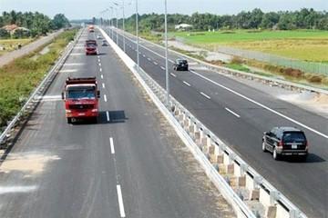 Đầu tư 18.377 tỷ đồng xây dựng cao tốc Ninh Bình - Thanh Hóa