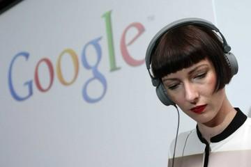 Muốn làm việc tại Google, hãy thử trả lời những câu hỏi phỏng vấn này !