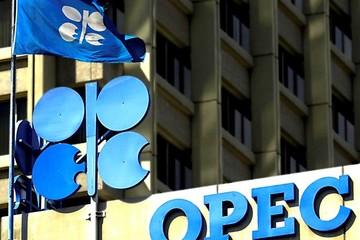 Indonesia xem xét tái gia nhập tổ chức xuất khẩu dầu mỏ OPEC
