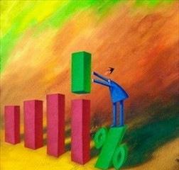 GMD lên kế hoạch chi trả cổ tức bằng tiền 20%, chia cổ phiếu thưởng 2:1