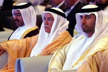 OPEC: 10 năm tới dầu sẽ không vượt 100 USD/thùng