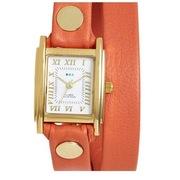 9 mẫu đồng hồ nữ thời trang giá dưới 100 đô