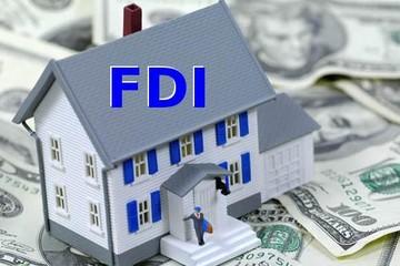 Xuất khẩu tăng mạnh: Doanh nghiệp FDI đang làm chủ