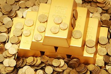 Bản đồ vàng thế giới: Việt Nam vươn lên vị trí 5 về tiêu thụ vàng miếng