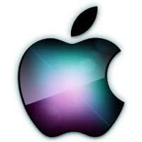 Apple có thể ra mắt iPhone 6S vào tháng 8