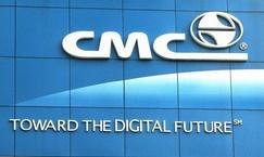 Quý IV, Tập đoàn CMC báo lãi 23 tỷ đồng, gấp 9,6 lần cùng kỳ