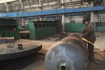 Ukraine không dễ phá bỏ ràng buộc kinh tế với Nga