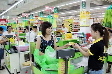 Nielsen: Người Việt Nam lạc quan thứ 6 thế giới trong quý I/2015