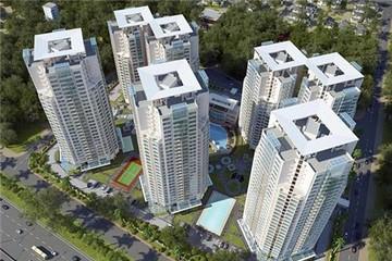 Thị trường bất động sản Hà Nội: Thách thức nhà đầu tư lướt sóng