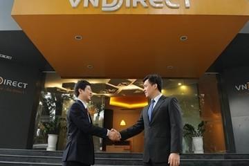 """Nhà đầu tư bức xúc vì """"mất cơ hội"""" khi giao dịch ở VnDirect"""