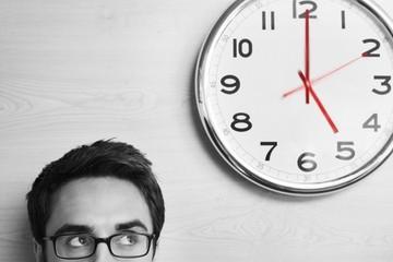 Người thông minh sẽ bỏ 18 thứ sau để 'dùng hết' 24 tiếng/ngày