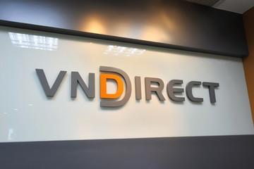 VnDirect giải thích về sự cố 40 phút gián đoạn