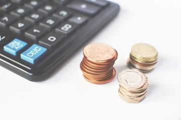 10 mục tiêu tài chính nên theo đuổi trước tuổi 30
