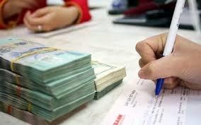 Đến giữa tháng 5, ngân sách bội chi gần 68 nghìn tỷ đồng