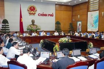 Cứ mỗi 6 phút Việt Nam lại có 1 doanh nghiệp mới